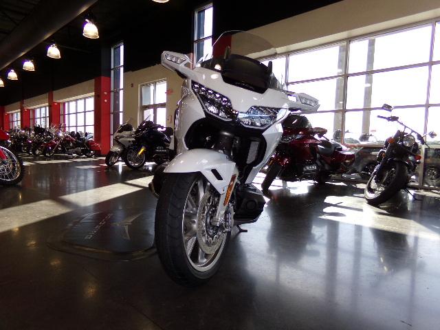 Honda Motorcycles, ATVs, UTVs, and Power Equipment for sale